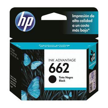 Cartucho-HP-662-CZ103AL-Negro