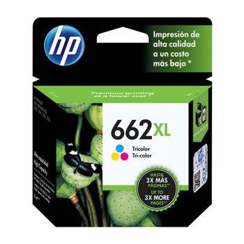 Cartucho-HP-662XL-CZ106AL-Tricolor