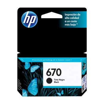 Cartucho-HP-670XL-Negro