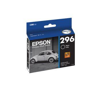 Cartucho-Epson-296-Negro-T296120-AL