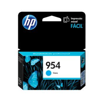 Cartucho-HP-954-L0S50AL-Cyan