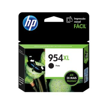 Cartucho-HP-954XL-L0S71AL-Negro