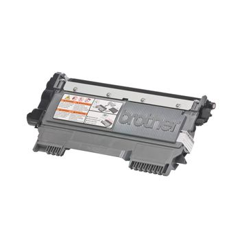 Toner-Brother-TN-420-Negro
