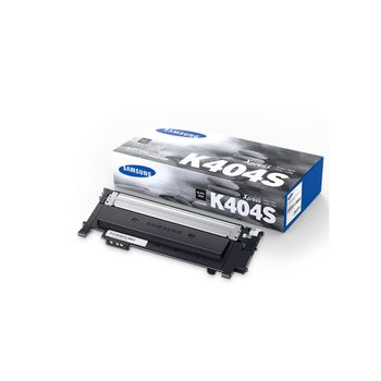 Toner-Samsung-CLT-K404S-Negro