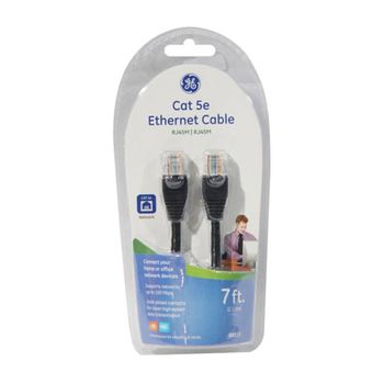 Cable-GE-Ethernet-98815-7-Pies