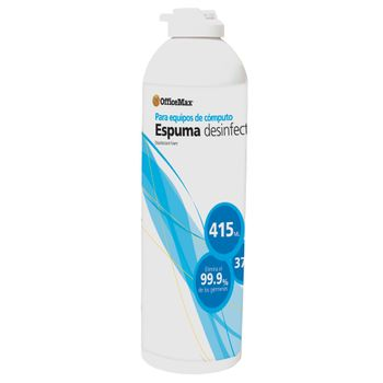 Espuma-desinfectante-415ml-OMX