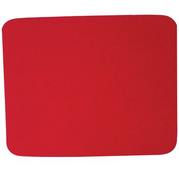 Mouse-Pad-OMX-Basico-Rectangular-colores-negro-azul-y-rojo