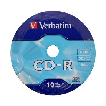 CD-R-Verbatim-700MB-52X-10pk-bulk