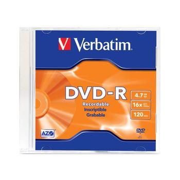 DVD-R-Verbatim-4.7GB-16X-Individual