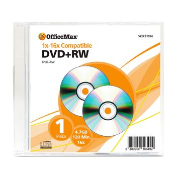 DVD-RW-4.7GB-120-Min-16X-Individual