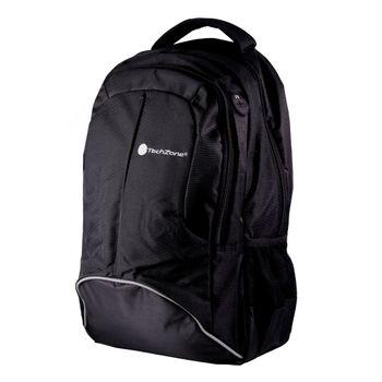 Backpack-Techzone-15.6--Negra-TZBTS10