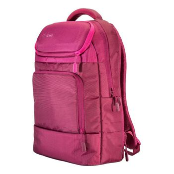Backpack-Speck-15.6--Mighty-Pack-Plus-Rosa-Glitter