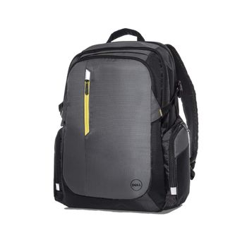 Backpack-Dell-15.6--Negro-Tek