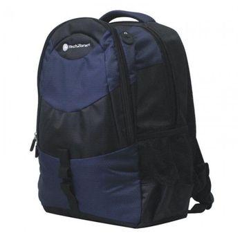 Backpack-Techzone-15.6--Azul-Gris