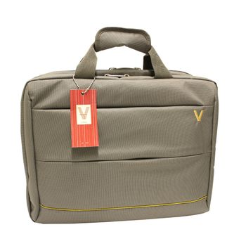 Portalaptop-Virtuo-16--Verde-Olivo-2-Compartimentos