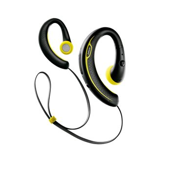 Audifonos-Jabra-Sport-Alambricos-In-Ear-Amarillo-con-Negro