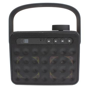 Bocina-Case-Logic-Bluetooth-Portatil-Negro