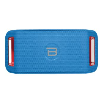 Bocina-Case-Logic-Bluetooth-XL-Led-Azul