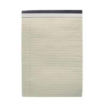 Block-Carta-OfficeMax-Raya-Papel-de-56GRM-Color-Bco-50H-6Pzs