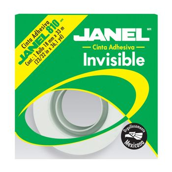 CINTA-INVISIBLE-18MM-X-33M-JANEL