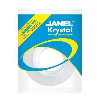 Cinta-Krystal-Janel-18mm-X-33m