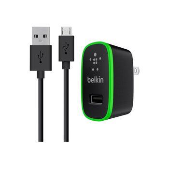 Cargador-Pared-Belkin-para-2-puertos-USB-Blanco