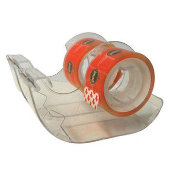 Cinta-Adhesiva-C-Dispensador-Transparente-2-Piezas