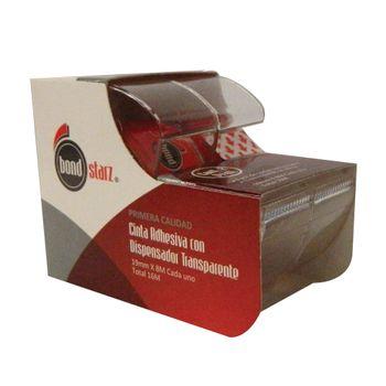 Cinta-Adhesiva-Transparente-Premium-2pz-c-Dispensador