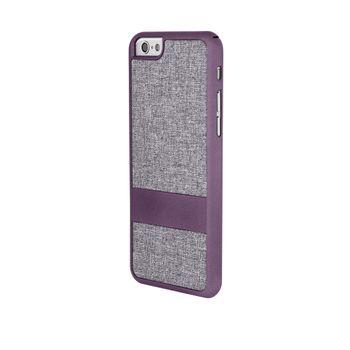 Funda-Case-Logic-iPhone-6-Morada