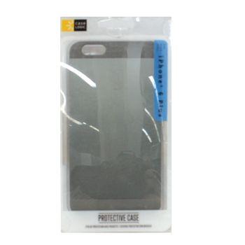Funda-Case-Logic-iPhone-6-Plata.