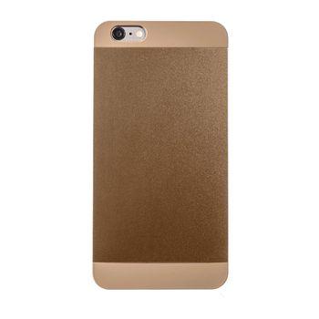 Funda-Case-Logic-iPhone-6-Dorada