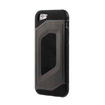 Funda-Case-Logic-iPhone-6-Negro