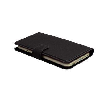 Funda-Case-Logic-iPhone-6-Negro-Folio