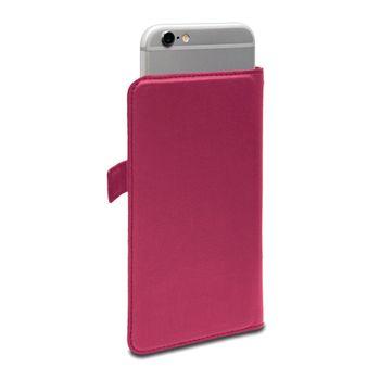 Funda-Case-Logic-iPhone-6-Rosa-Folio