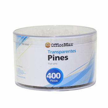 PINES-TRANSPARENTES-PUNTA-METALICA-Y-CABEZA-DE-PLASTICO-400P