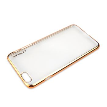Funda-Capdase-para-iphone-6-Oro-Rosa-y-Blanco-Perla.