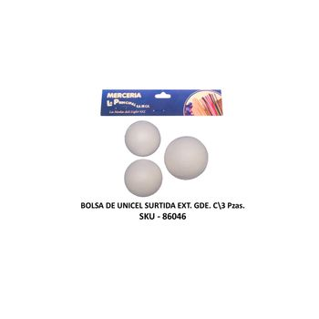 BOLSA-DE-UNICEL-SURT.-EXTRAGRANDE-C--3-PZAS