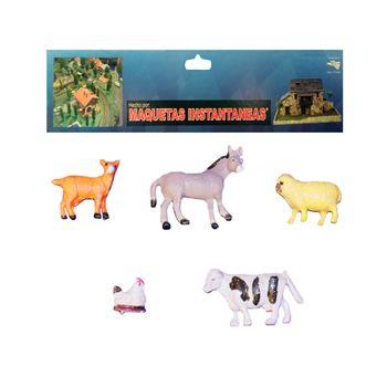 BOLSA-DE-ANIMALES-GRANJA-LA-PRINCIPAL-C--5-PZAS