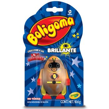 Boligoma-Guardians-Brillante
