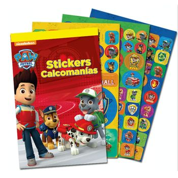BLOCKS-STICKERS-PAW-PATROL
