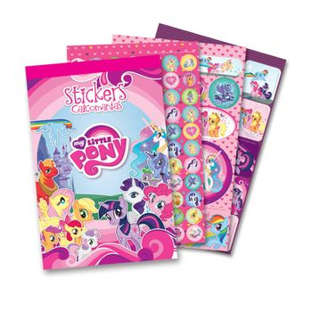 Block-de-Stickers-My-Little-Pony
