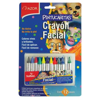 CRAYON-FACIAL-12-COLORES