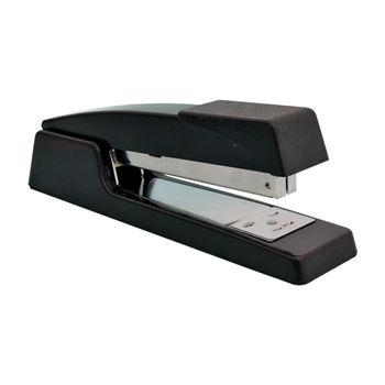Set-Engrapadora-OfficeMax-T-CompQuitagrapas-5000-Grapas