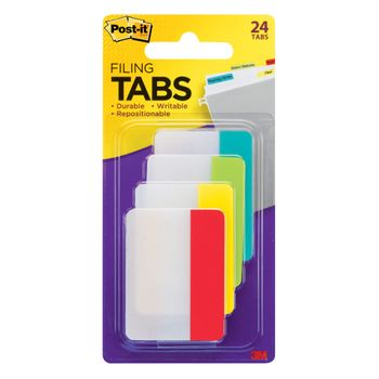 Banderitas-Rigidas-Post-It-2--4-Colores