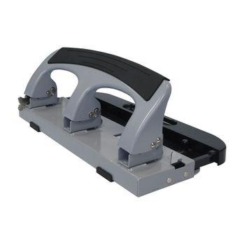 Perforadora-OfficeMax-de-3-Orif-Uso-Rudo-Capacidad-20H-Plata