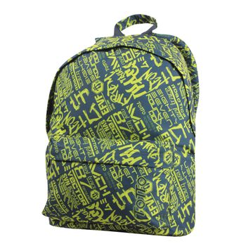 Backpack-Letras-Azul-Con-Amarillo-Totto