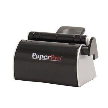 Perforadora-PaperPro-2-orificios-25-hojas.