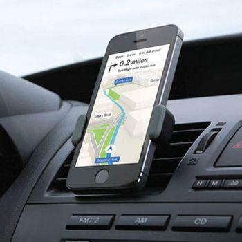 Soporte-para-Celular-Gadget-Gear-Expandible-para-Auto