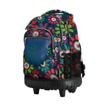 Backpack-rue-bomper-estampada-flores