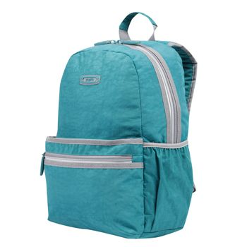 Back-Pack-P-iPad-y-PC-Azul